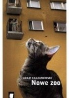 Nowe zoo