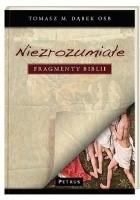 Niezrozumiałe fragmenty Biblii