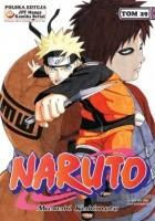 Naruto tom 29 - Kakashi kontra Itachi