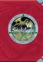 Smokologia. Wielka księga smoków