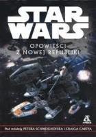 Opowieści z Nowej Republiki