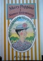 Mary Poppins i numer osiemnasty