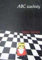 ABC szachisty