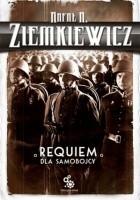 Requiem dla samobójcy
