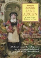 Książka kucharska Jane Austen