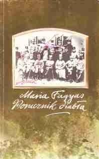 Okładka książki Porucznik diabła
