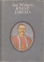 Kniaź Jarema