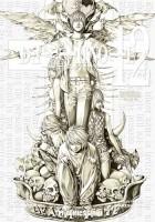 Death Note #12: Koniec