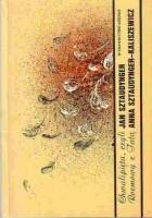 Chwalipięta czyli Rozmowy z Tatą. Styczeń-wrzesień 1970