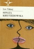 Sonata Kreutzerowska