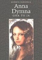 Anna Dymna - ona to ja