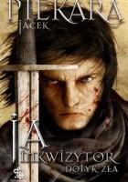 Ja, inkwizytor. Dotyk zła