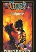 Conan bohater