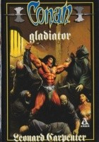 Conan gladiator