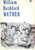 Wathek: opowieść arabska