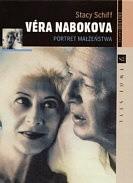 Okładka książki Vera Nabokova. Portret małżeństwa