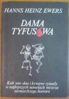 Dama Tyfusowa