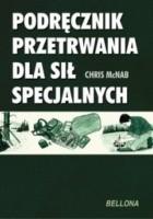 Podręcznik przetrwania dla Sił Specjalnych