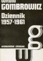 Dziennik 1957-1961