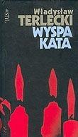 Okładka książki Wyspa kata
