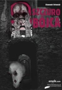 Okładka książki Szczurobójca
