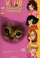 Sebastian, czyli kot