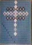 Okładka książki Oddech. Decyzja