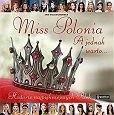Okładka książki Miss Polonia A jednak warto