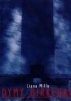 Dymy Birkenau