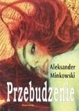 Okładka książki Przebudzenie