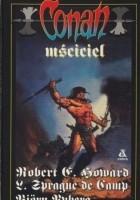 Conan mściciel