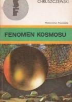 Fenomen Kosmosu