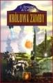 Okładka książki Królowa Zamby