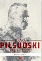 Józef Piłsudski, 1867-1935