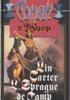 Conan z Wysp