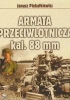 Armata przeciwlotnicza kal. 88 mm