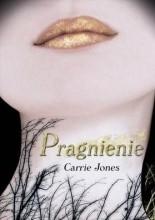 Pragnienie - Carrie Jones