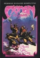 Conan z Cymerii