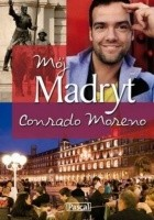 Mój Madryt