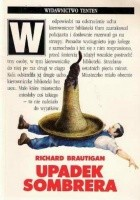 Upadek sombrera: powieść japońska