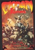 Conan korsarz