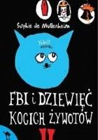 FBI i dziewięć kocich żywotów