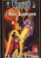 Conan i noce Szadizaru