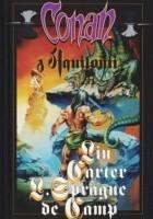 Conan z Aquilonii