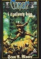 Conan i Szalony Bóg