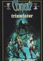Conan triumfator