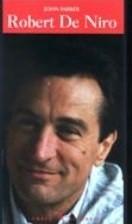 Okładka książki Robert De Niro