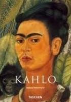 Frida Kahlo 1907-1954. Cierpienie i pasja