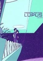 Lupus tom 3