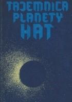 Tajemnica planety Hat